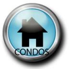 Condo Icon 2 - Copy
